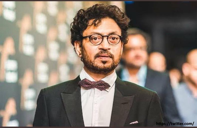 Irrfan Khan - greatest actors of all time