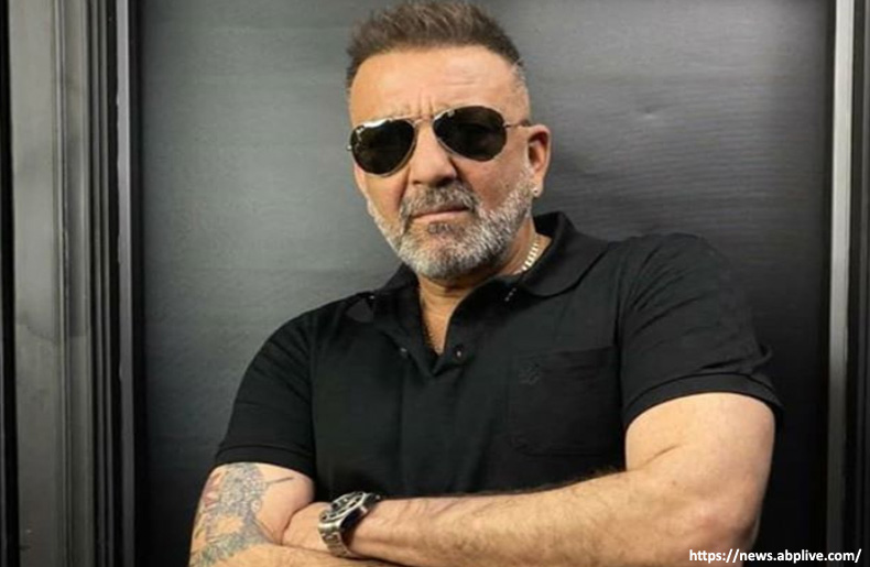 Sanjay Dutt - greatest actors of all time