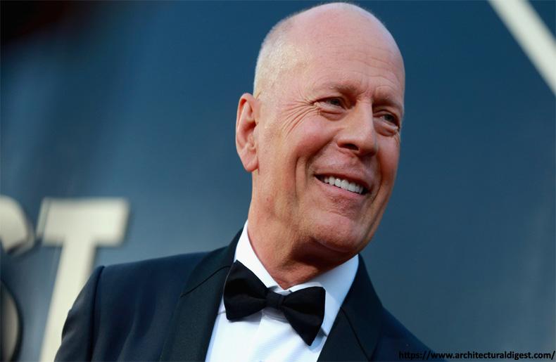 Bruce Willis- richest-actors-in-the-world