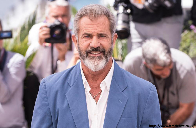 Mel Gibson- richest-actors-in-the-world