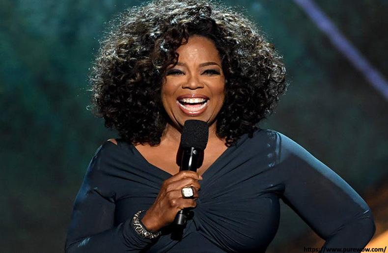 Oprah Winfrey- richest-actors-in-the-world