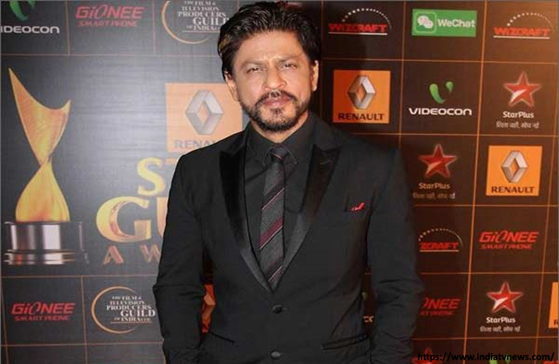 Shah Rukh Khan's- richest-actors-in-the-world