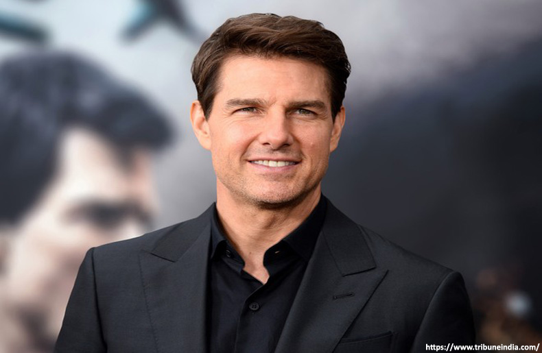 Tom cruise- richest-actors-in-the-world