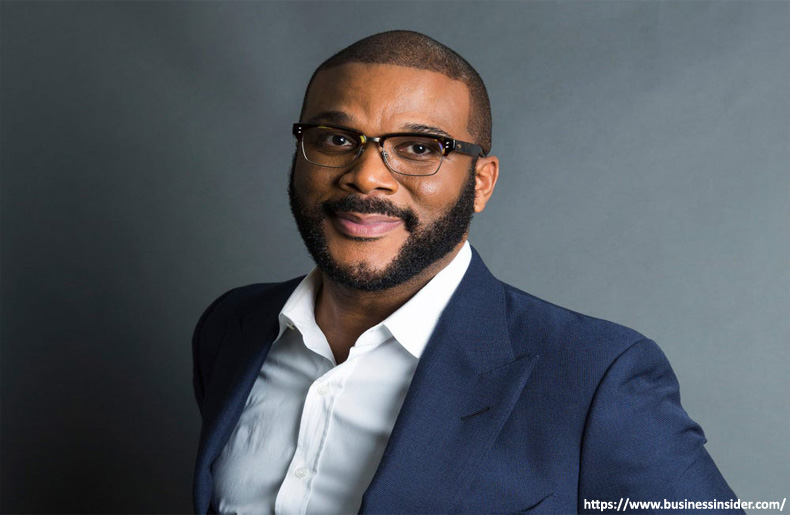 Tyler Perry- richest-actors-in-the-world